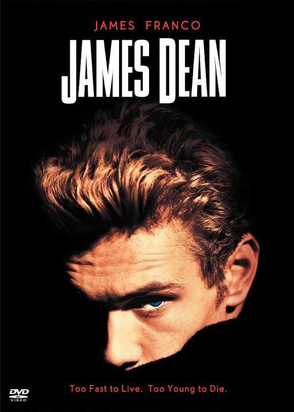 James Dean Filme