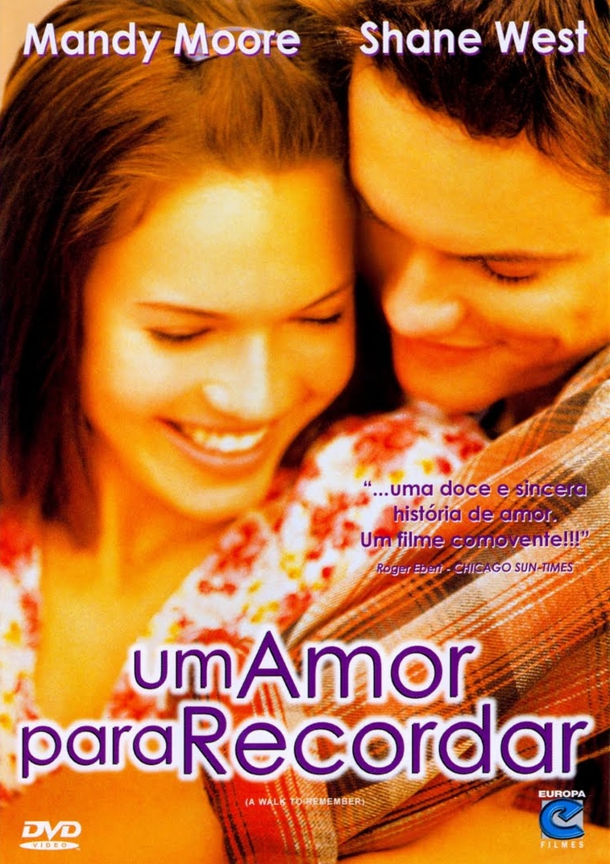 LENORE: Filme de amor online