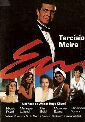 Filme 1987