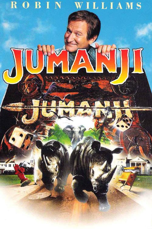 1995 Filme
