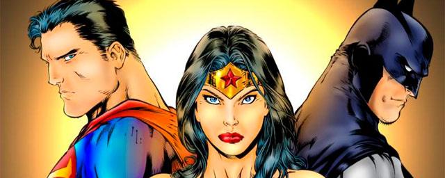 Batman vs. Superman pode ter a Mulher-Maravilha - Notícias ... Ben Affleck Google