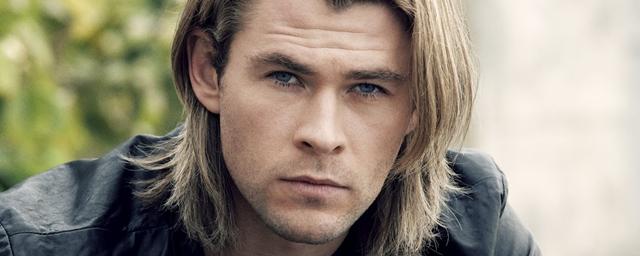 Ator De Thor: Chris Hemsworth Pode Estrelar Novo Filme Da Franquia