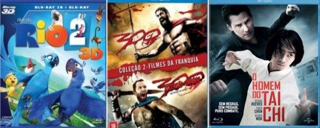 Amazon.com: Need for Speed [Combo Blu-ray 3D …