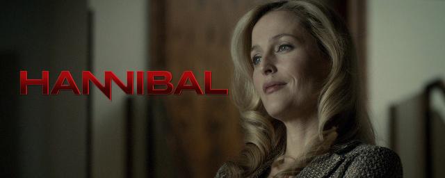 Hannibal girl
