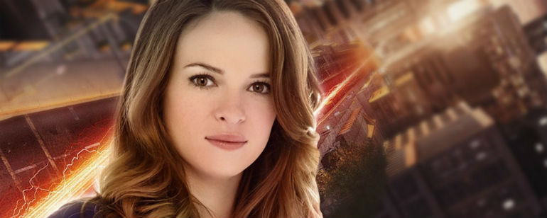 Smallville 3 temporada online dating 9