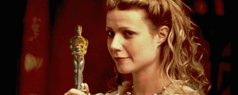5 filmes que ganharam o Oscar, mas não mereciam