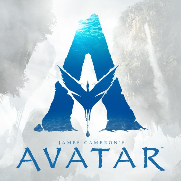 Avatar 2 Official Trailer: James Cameron Anuncia Sequências De Avatar Para 2018, 2020