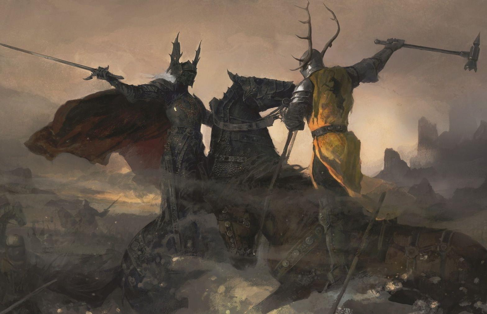 Muito Game of Thrones: HBO divulga infográfico que explica as origens de  LR36