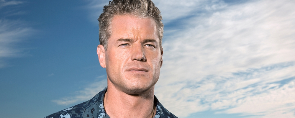 Category:Eric Dane - Wikimedia Commons