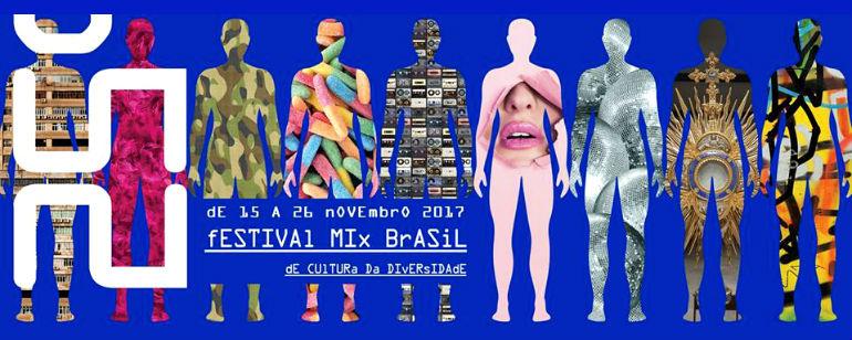Festival Mix Brasil 2017 anuncia programação completa, com títulos na briga pelo Oscar