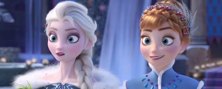 Frozen 2 criadores da animao falam sobre o andamento da durante a abertura do musical de frozen na broadway os criadores da animao vencedora do oscar em 2014 falaram sobre como anda o processo de criao da stopboris Images