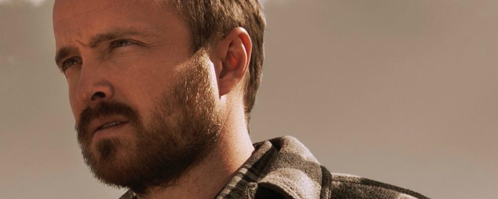 Breaking Bad: Filme deve seguir a história de Jesse logo após o final da série