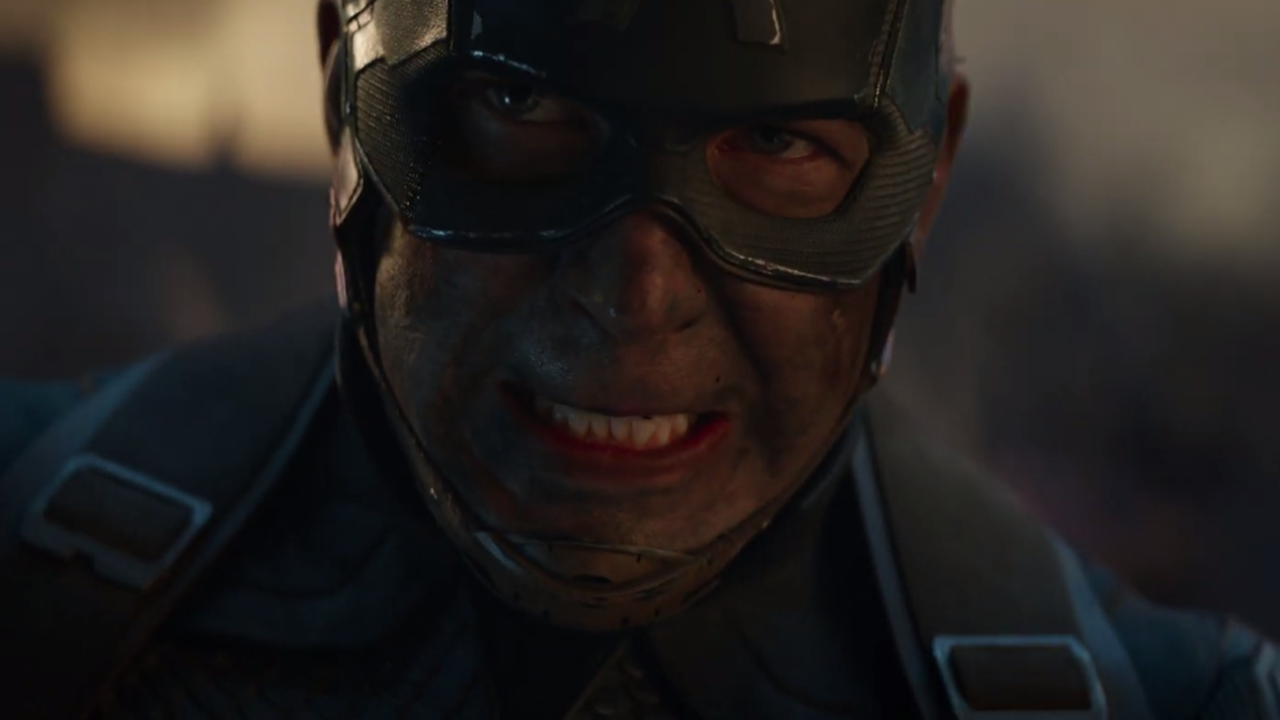 05e28ad247 Vingadores - Ultimato: Análise do 2º trailer - Notícias de cinema -  AdoroCinema