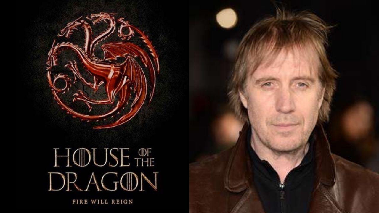 Spin Off De Game Of Thrones Ganha Previsao De Filmagens E Mais Nomes No Elenco Noticias De Series Adorocinema