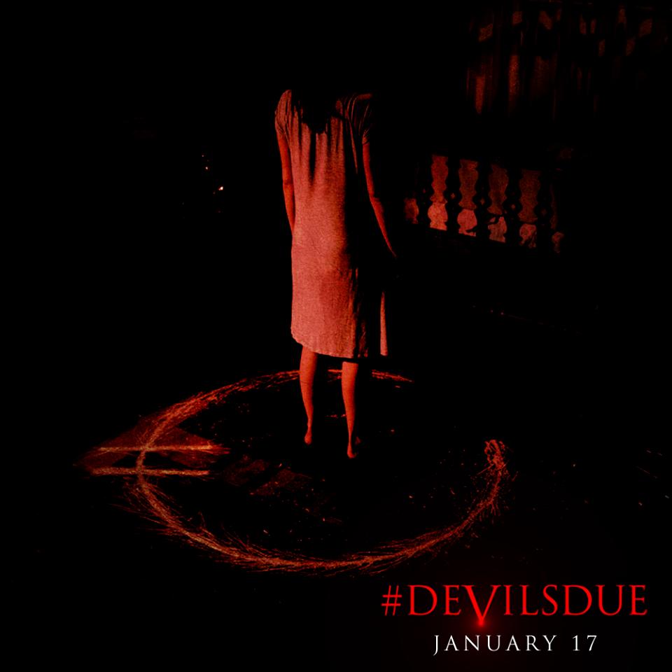 Herdeiro Do Diabo within foto de o herdeiro do diabo - o herdeiro do diabo : foto - adorocinema
