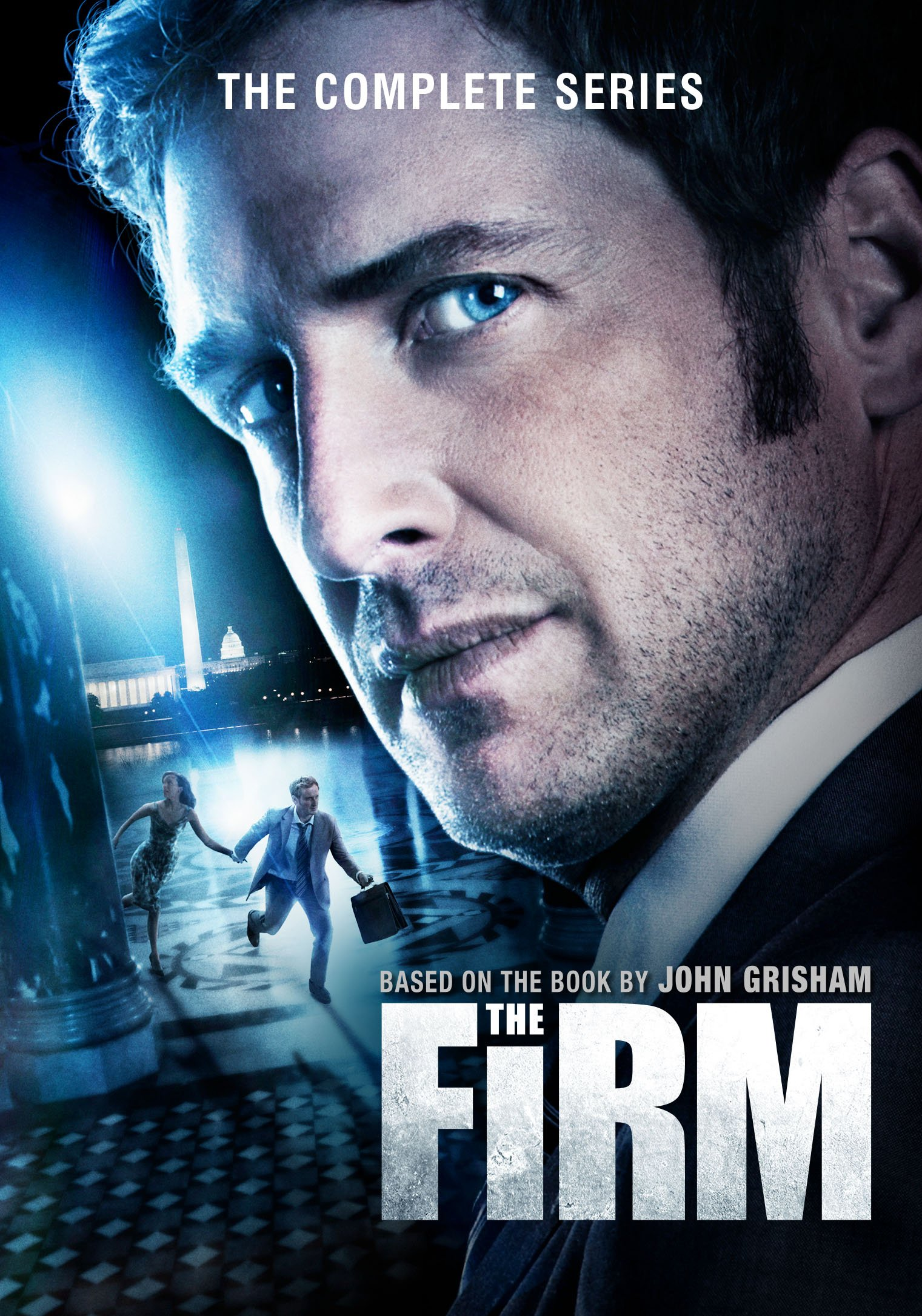 the firm The firm was an american hip hop supergroup that formed in new york city in 1996 it was created by rapper nas, his manager steve stoute, producer dr dre and production team the trackmasters.