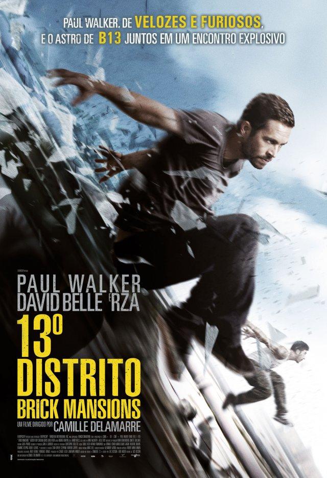 film b13 2013