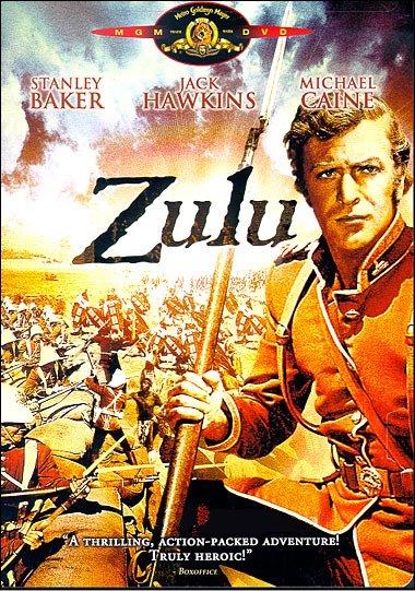 Zulu filme 1964 adorocinema stopboris Gallery