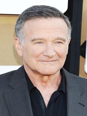 Robin Williams Melhores Filmes E Séries Adorocinema