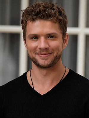 Ryan Phillippe - Adoro... Ryan Phillippe Net Worth 2017