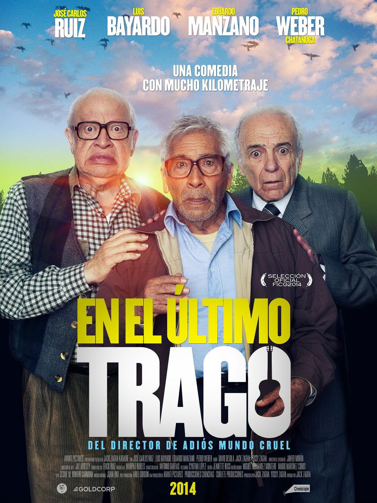 o-ultimo-trago-filmes-latinos