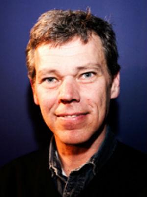 Glenn Holsten - AdoroCinema
