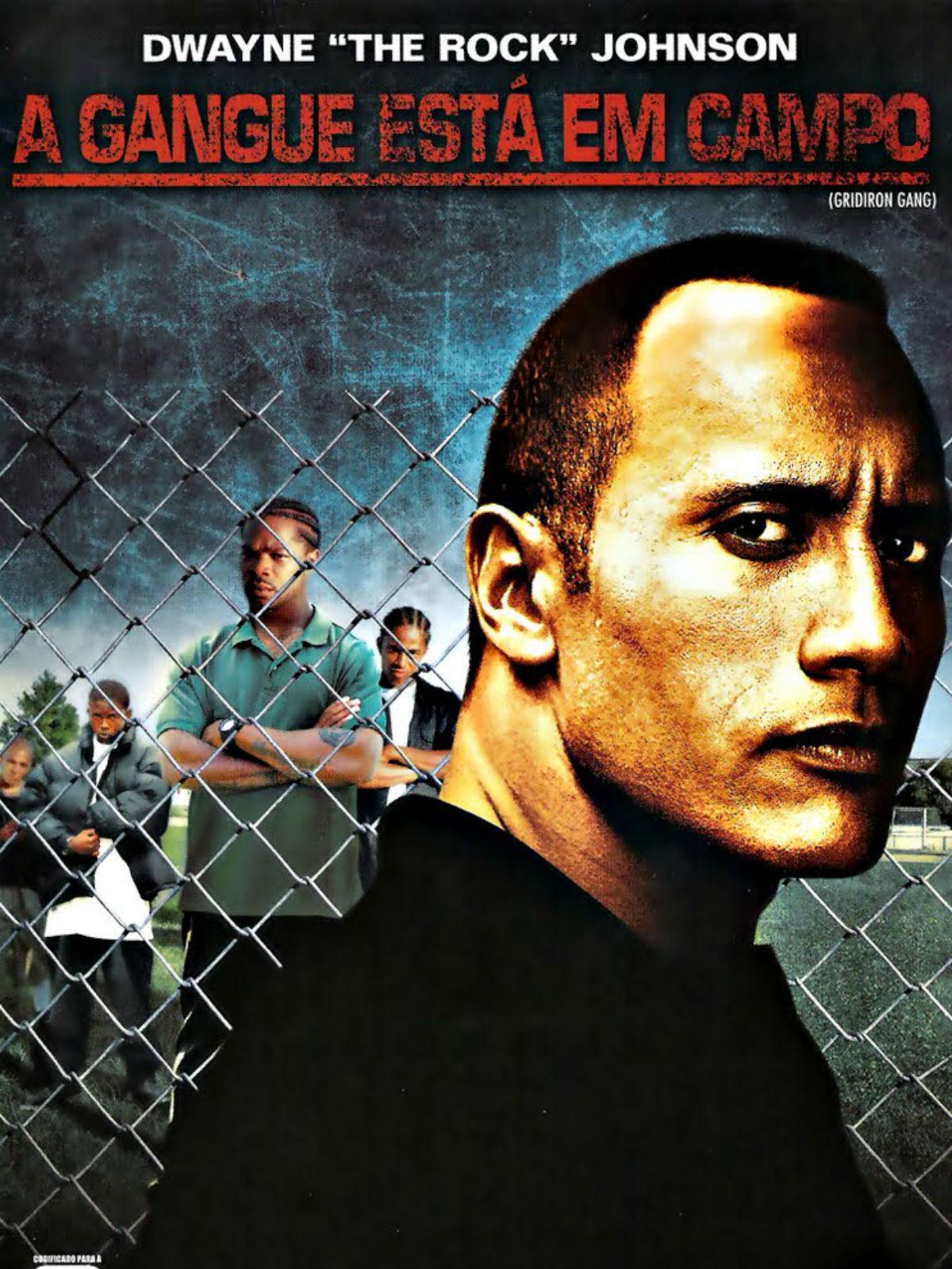 A Gangue está em Campo - Filme 2006 - AdoroCinema