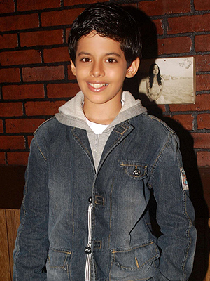 darsheel safary ask