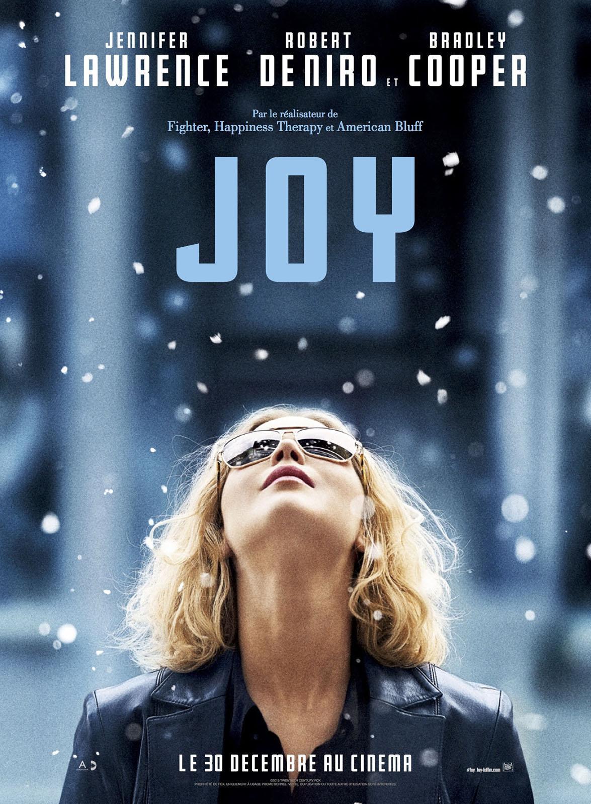 Resultado de imagem para joy filme