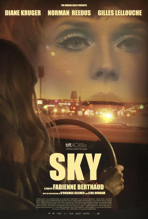Sky Filme