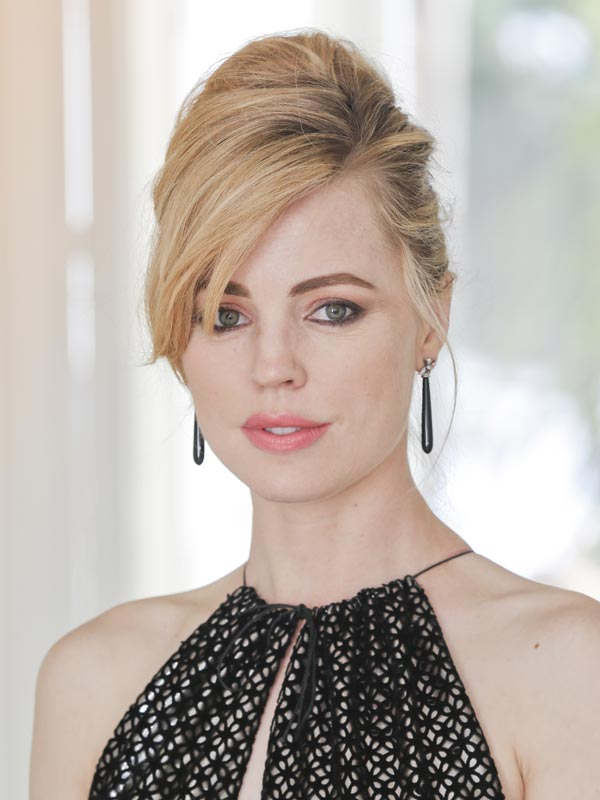 melissa george filmografia adorocinema. Black Bedroom Furniture Sets. Home Design Ideas
