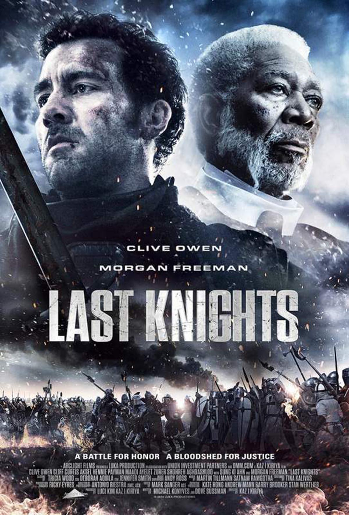 last knights - die ritter des 7. ordens stream