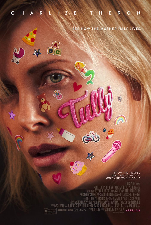 Resultado de imagem para Tully