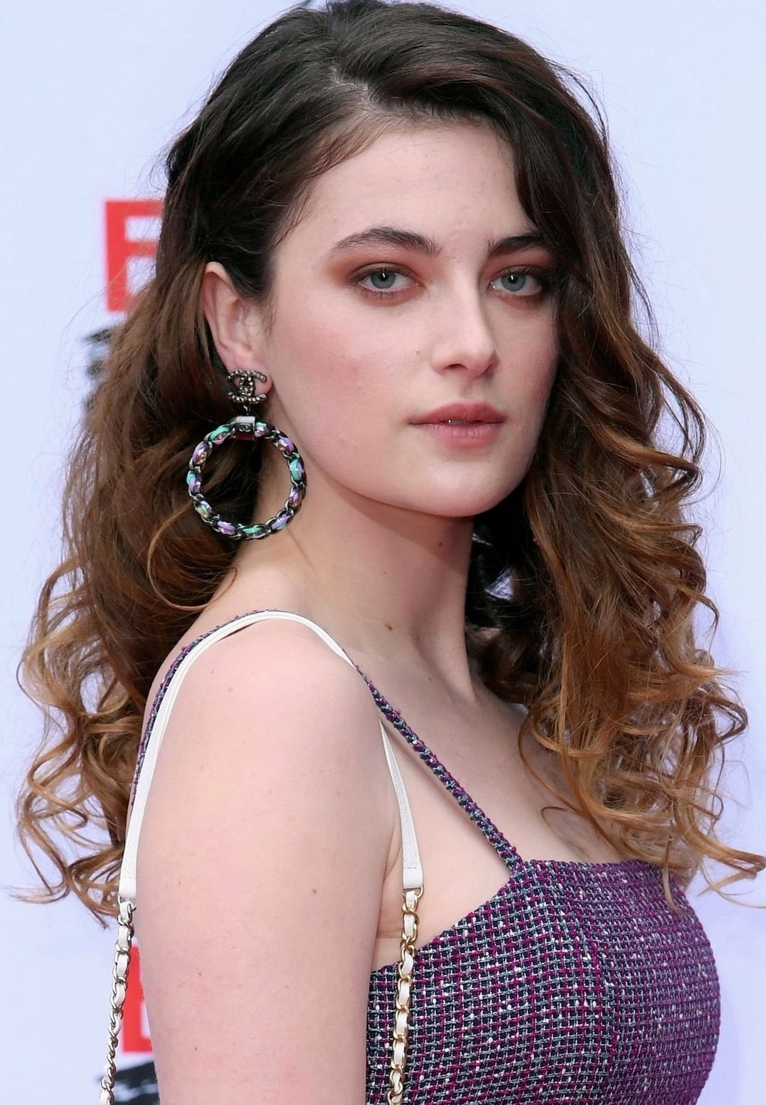 Millie Brady nude (42 pictures) Ass, 2020, lingerie
