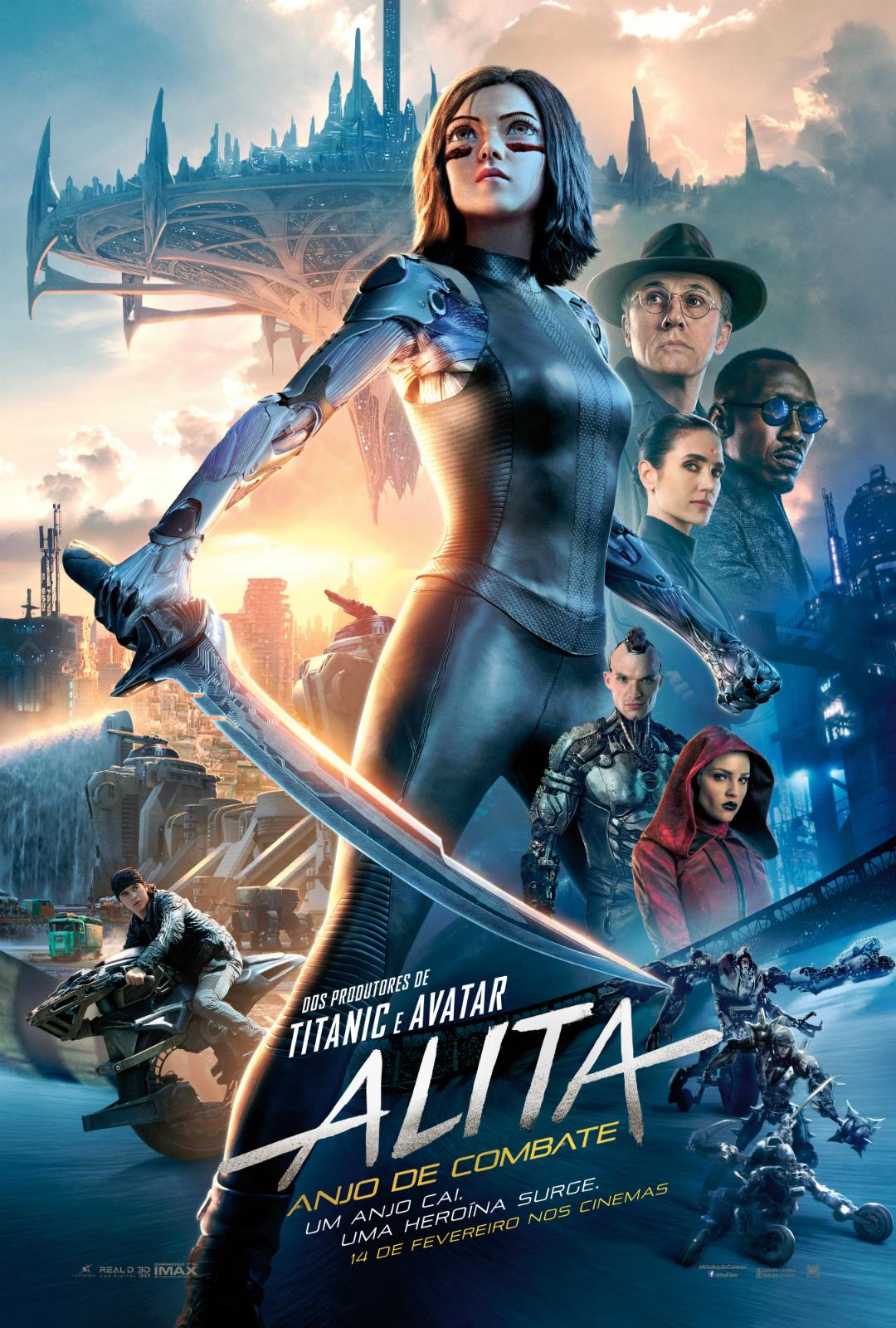 Qual o último filme que você assistiu??? (novo) 2714336