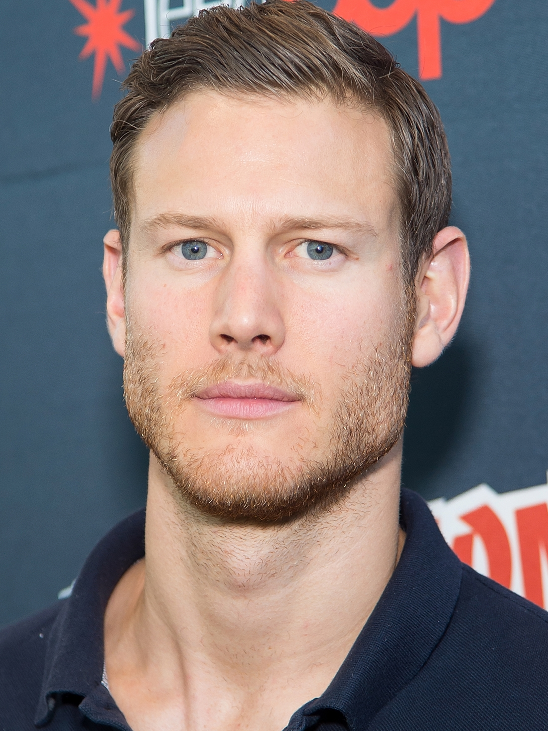 tom hopper - photo #28