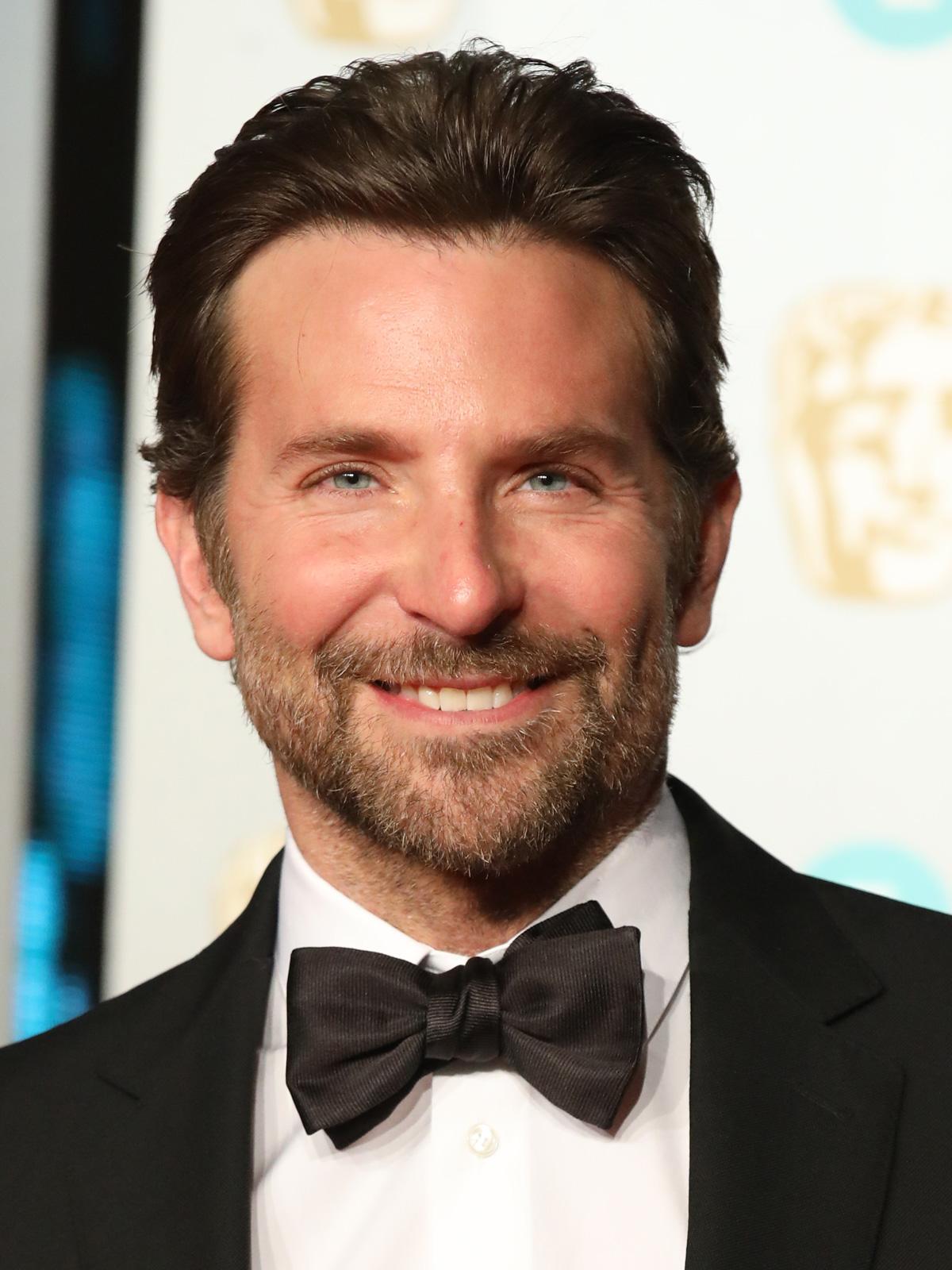 Bradley Cooper - AdoroCinema
