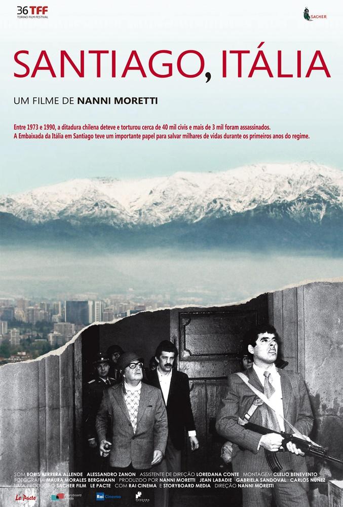 Filme Italien