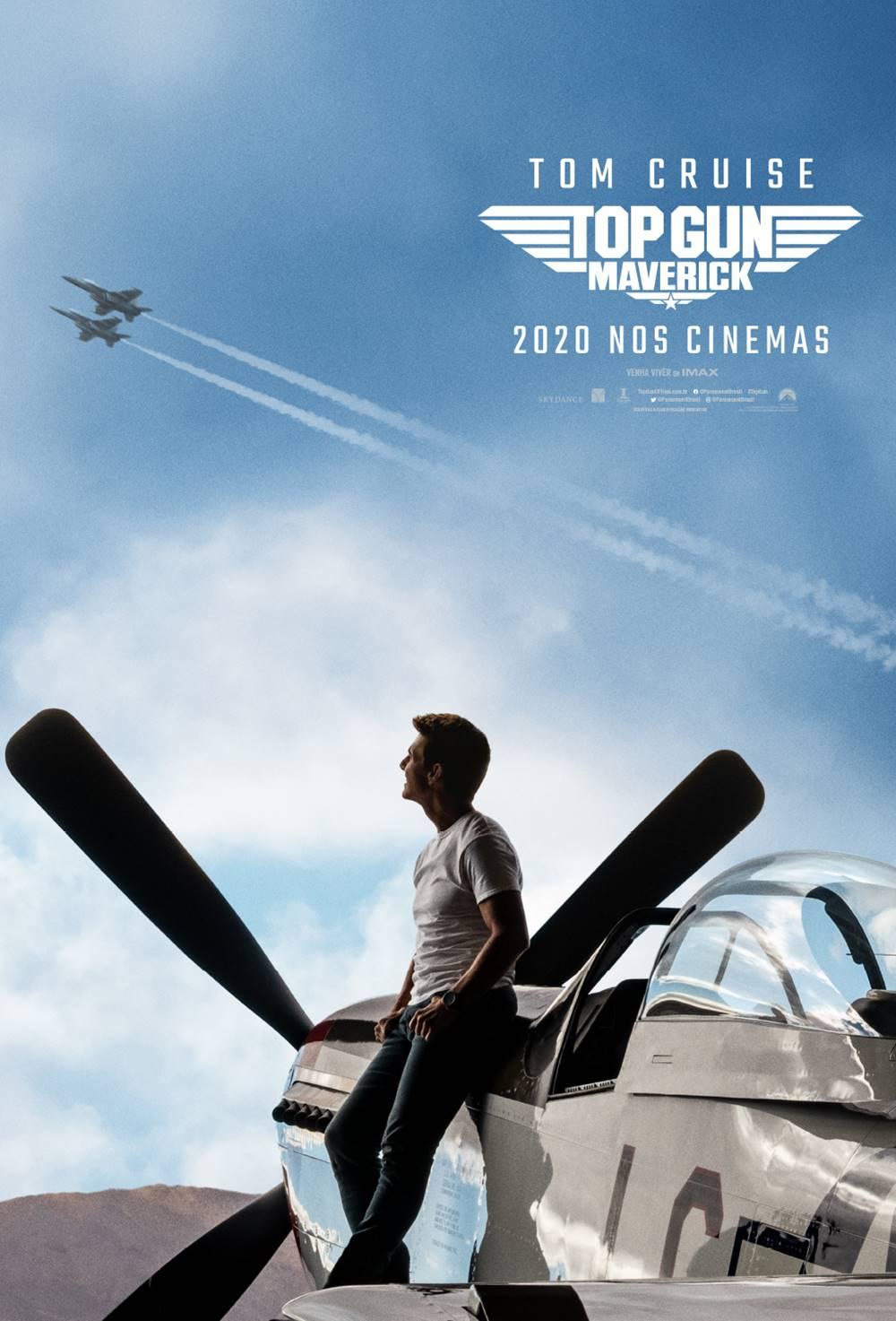Top Gun2