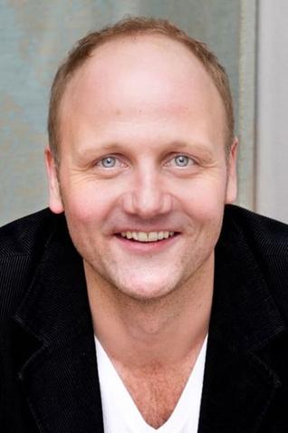 Christian Hockenbrink