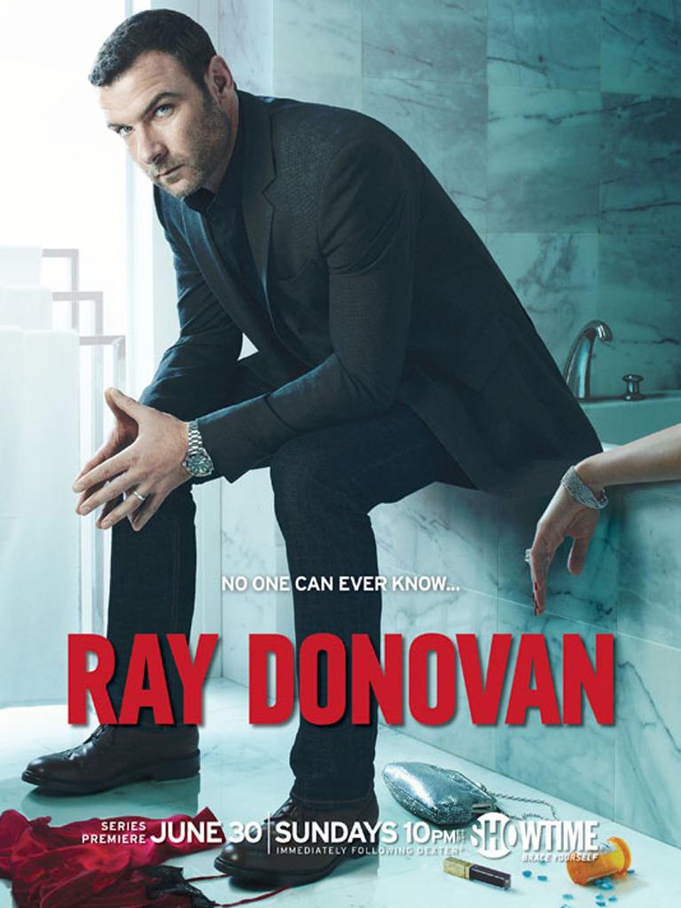 Ray donovan season 4 episode 4 cast