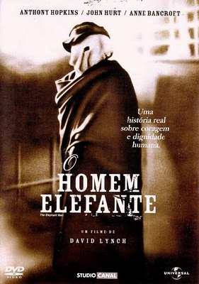 O Homem Elefante Torrent Download