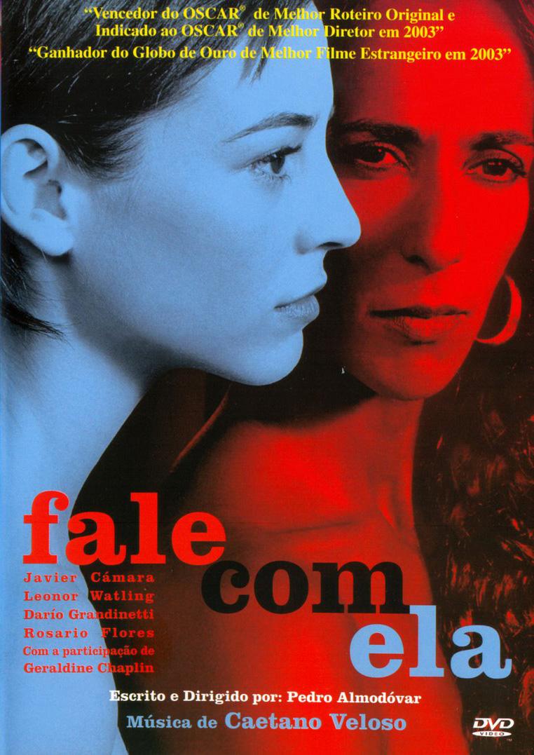 filmes-latinos-almodóvar-fale-com-ela