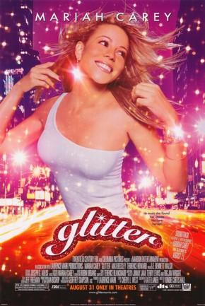 Glitter O Brilho De Uma Estrela Filme 2001 Adorocinema