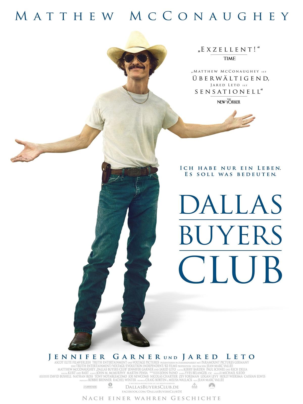 Resultado de imagem para clube de compras dallas poster
