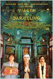 Viagem a Darjeeling