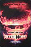 Little Nicky, Um Diabo Diferente