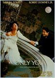 Só Você