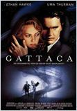 Gattaca - Experiência Genética