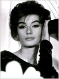 Anouk Aim&#233;e